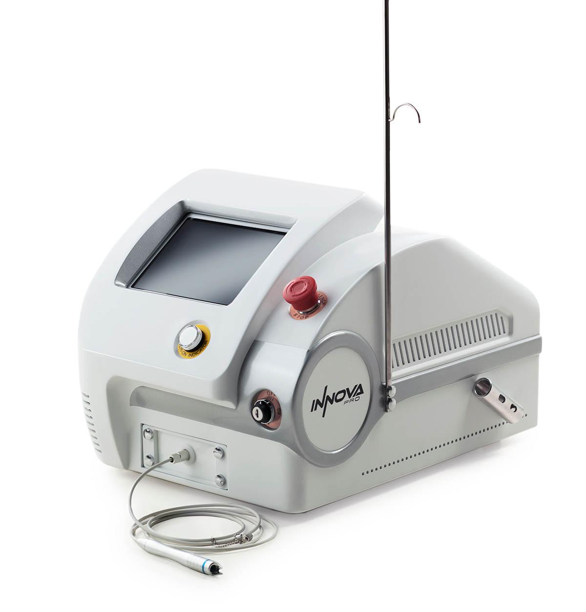 Laser 980